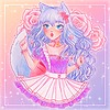 MyStarryDreams's avatar