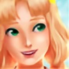 Mystbite-DA's avatar