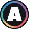 mystcART's avatar