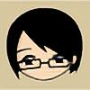 mystchan's avatar