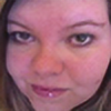 MystCirai's avatar