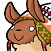 mystcloud's avatar