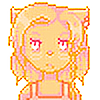 MystDreamer's avatar