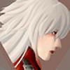 Mysteltain08's avatar
