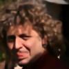 MysteraXIX's avatar