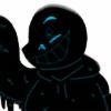 Mysterayn's avatar