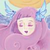 mysteredelanuit's avatar
