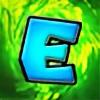 MysterEGamingYT's avatar
