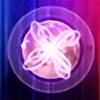 Mysterenity's avatar