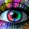 mysteria-dl's avatar