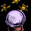 mysteriable's avatar
