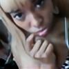mysteriagirl's avatar