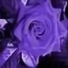 MysteriE's avatar