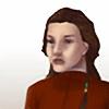 Mysterier's avatar