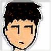 mysterieus's avatar
