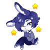 Mysteriie's avatar