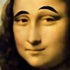 MysteriMaan's avatar