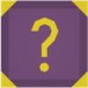 Mysterion305's avatar