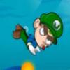 Mysterionfan2008's avatar