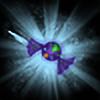 Mysterious-Bonbon's avatar