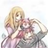 Mysterious13cupcakes's avatar