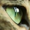 MysteriousB's avatar