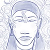mysteriousbalto's avatar