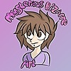 MysteriousBizarreArt's avatar