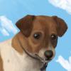 mysteriousblob666's avatar
