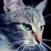 MysteriousChaosCat's avatar