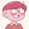 MysteriouScorpio's avatar