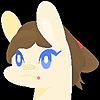 MysteriousDB's avatar
