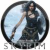 MysteriousDots's avatar