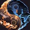 MysteriousDove's avatar