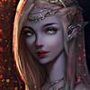 MysteriousDryad's avatar