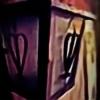 MysteriousEuphoria's avatar