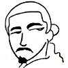 Mysteriousfellow's avatar