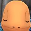 MysteriousFox36's avatar