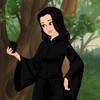 MysteriousGirl92's avatar