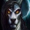 mysteriousharu's avatar