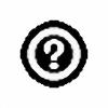 MysteriousImakuni's avatar