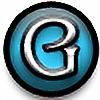 mysteriouskrish's avatar