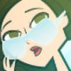 mysteriously-foxy's avatar