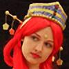 MysteriousMaemi's avatar