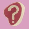 MysteriousMeats's avatar
