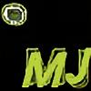 mysteriousMJ's avatar