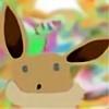 MysteriousMystery01's avatar
