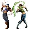 Mysteriousowen's avatar