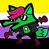 MysteriousP4R4D0X's avatar