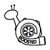 mysteriousracer2002's avatar
